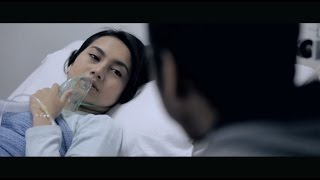 Juan Madial - Jangan Pergi (Official Music Video) | The Nostrils Production