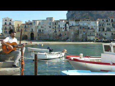 Owem_g. Marinero (videoclip HD)