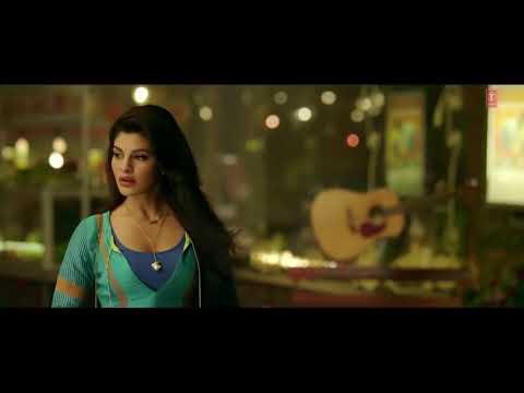 Jane Kab Hoto Pe Dil Ne Rakhdi Dil Ki Baatein Salman Khan