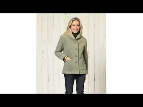 Women's Indie Fleece Jacket   Sahalie