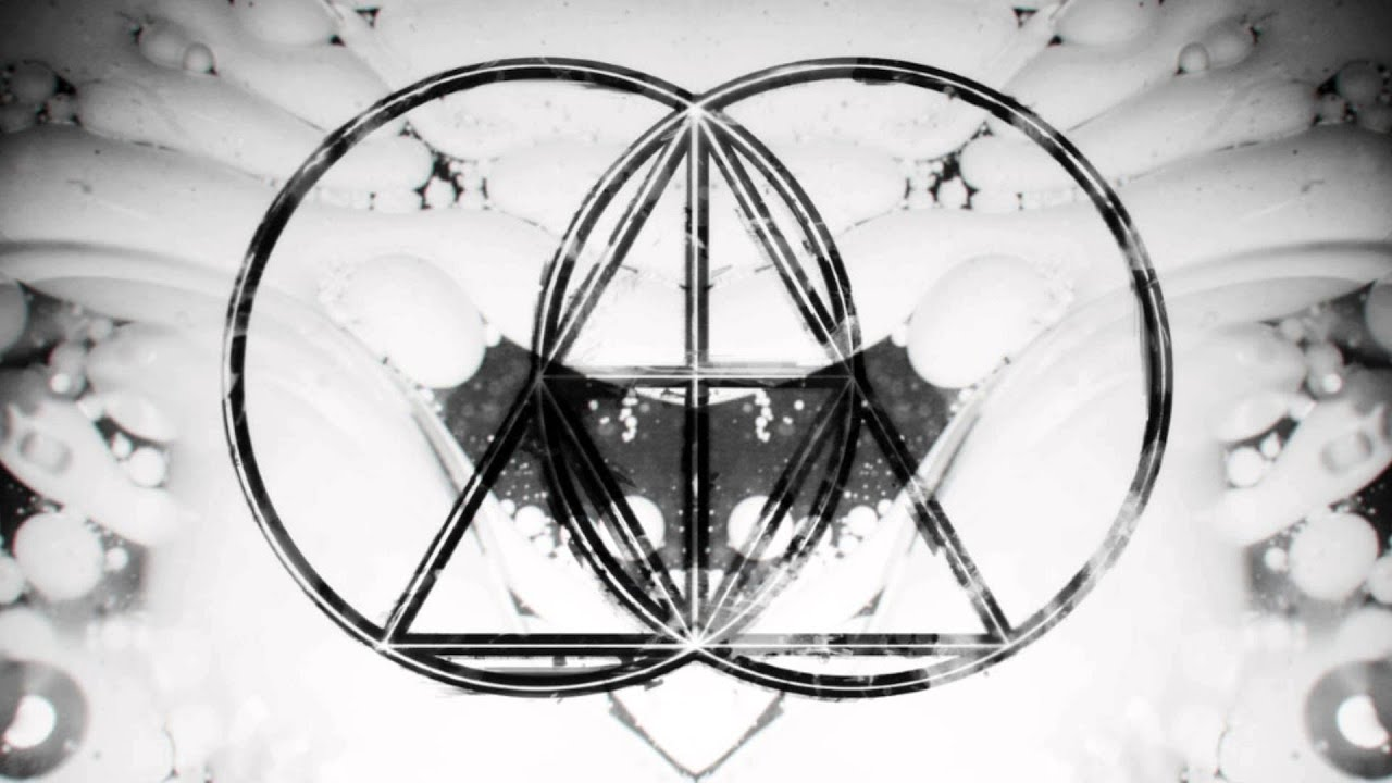 The Glitch Mob Love Death Immortality Mix By Dark Selecta