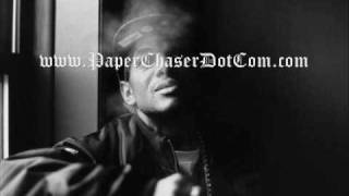 Mobb Deep ft Lloyd Banks - Stole Something [Blood Money CD]