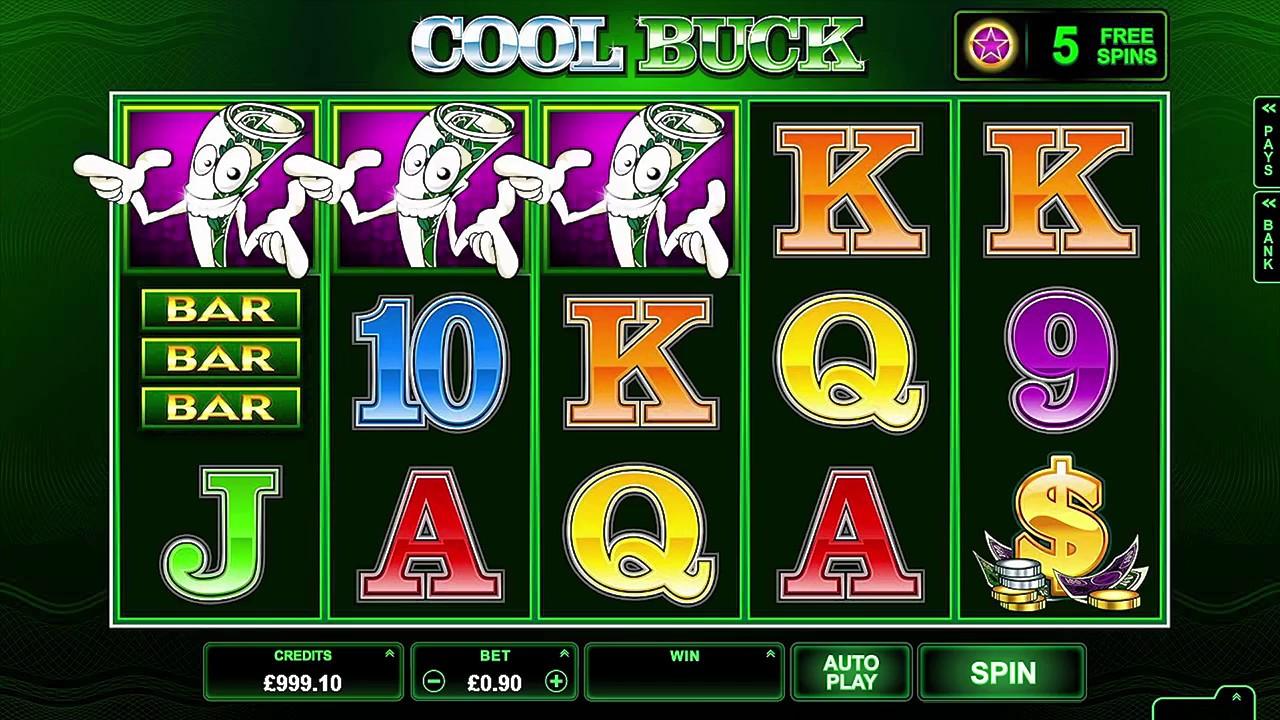 Crazy vegas онлайн казино рулетка спринт 1м р1узд
