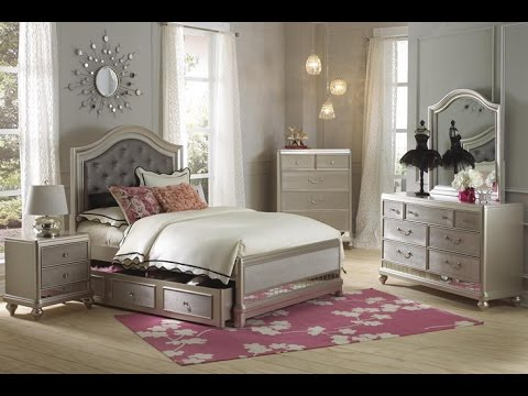 lil diva collection by samuel lawrence - Samuel Lawrence Furniture