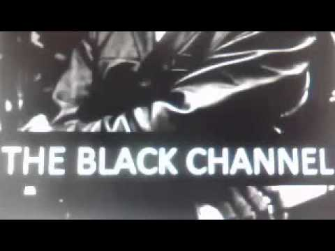 The Black Authority-10/4/2014:The 4 Positions in Economics
