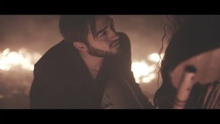 Elvin Babazade - Duy vicdanini Official music video