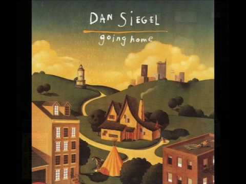Dan Siegel ft Kenny Rankin - Next To You