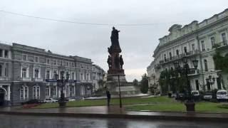 Grand Ukrain 2016