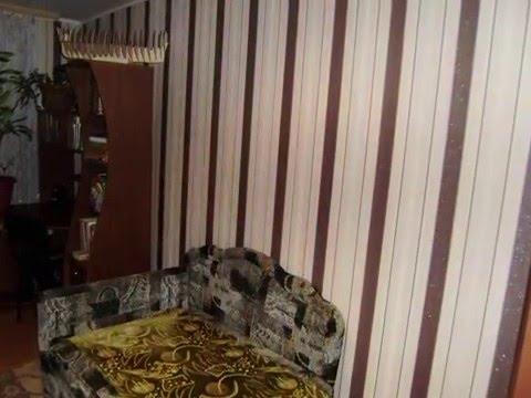 Жилой дом в г. Канске  60 кв.м. 4 сот цена  1350т.р.
