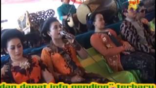 tayup setyo pradonggo tulungagung 3  by nadhi budaya