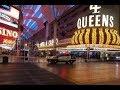 Four Queens Hotel and Casino - Las Vegas Hotels, Nevada ...