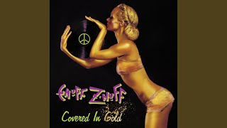 Watch Enuff Znuff Stone Cold Crazy video