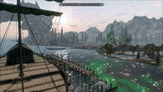 Skyrim *ultra* realism MOD??? (1080p HD)