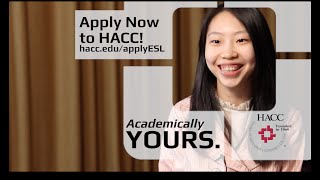 english as a second language esl at hacc