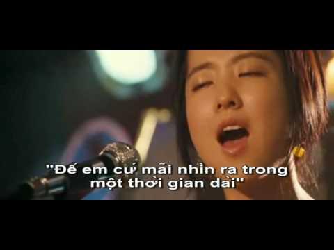 OST Speedy Scandal ( Nhạc phim ông ngoại tuổi 30 vietsub )