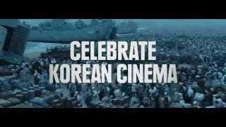 10th London Korean Film Festival Trailer