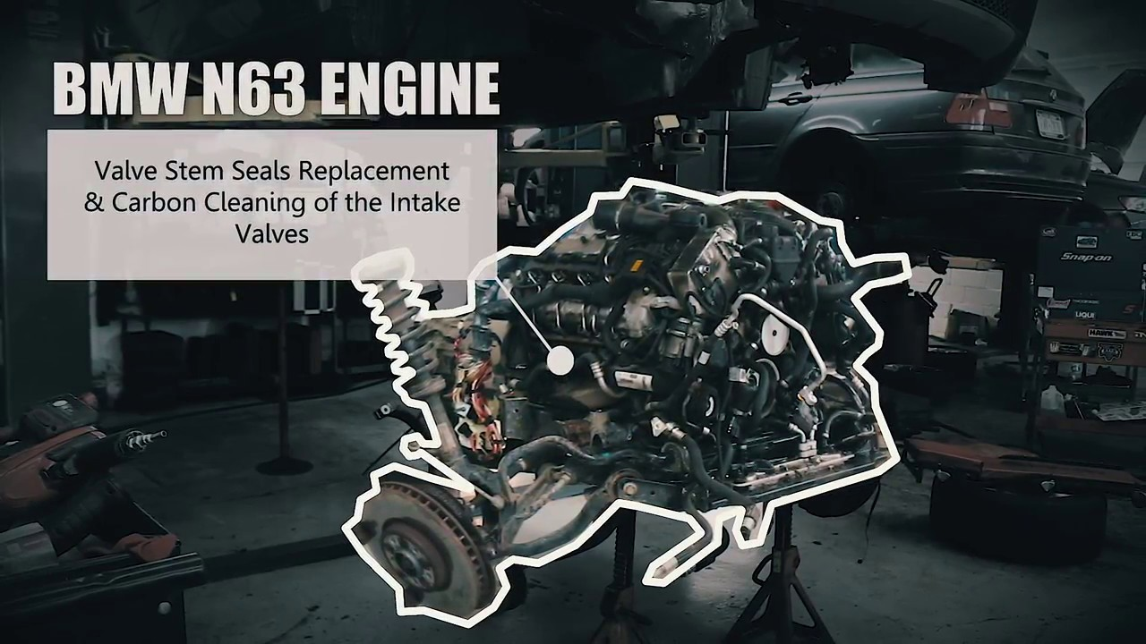 hight resolution of bmw n63 engine diagram