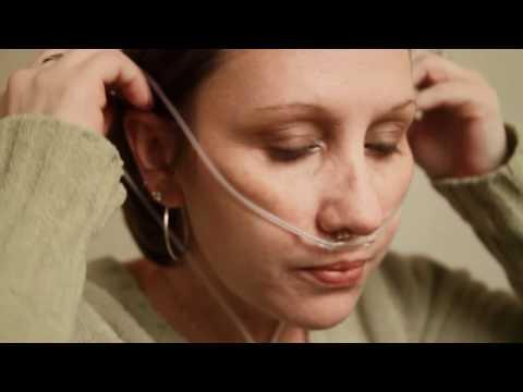 HST Patient Training - Night Hawk Sleep Systems