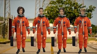 Video Play Doh One Direction Drag Me Down Inspired Costumes download MP3, 3GP, MP4, WEBM, AVI, FLV Februari 2018