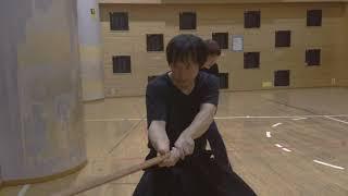月6回、京王井の頭線の「高井戸」駅前の施設にて、 殺陣教室をひらいて...