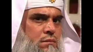 PEER JEE SHAHZADA  GHOUS  PAK  BADSHAH QALANDAR  BABA  SARKAR