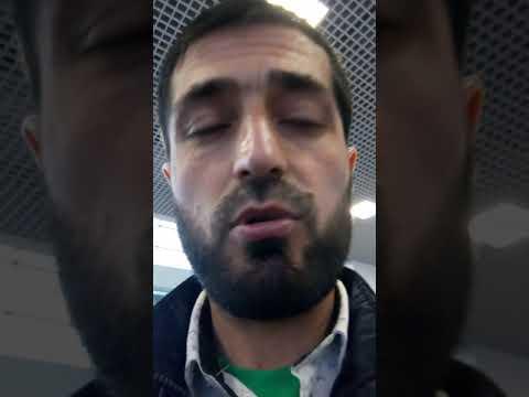 Аэропорт Жуковский как они срубить денег у пассажиров(2)