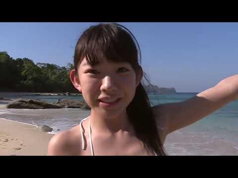長澤茉里奈 セクシー エロい 水着
