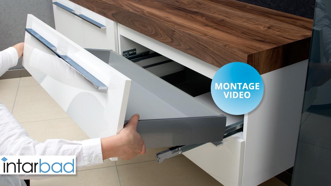 Schublade Küche Ikea Ausbauen  Gründe Für Optionen Ikea Schublade