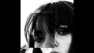 Sasha Sloan - Fall [Official Audio]