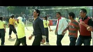 College [Full Song] Mera Pind Mera Home