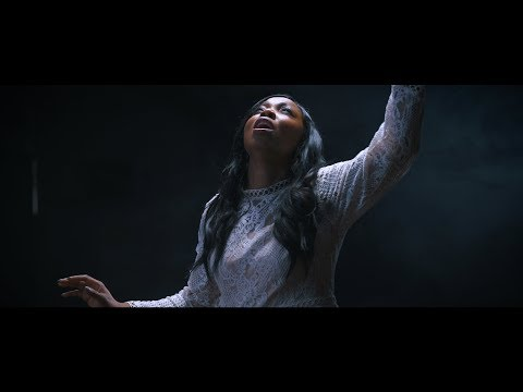 Show Me Your Glory | Official Music Video