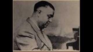 Adolfo Carabelli - Alberto Gómez - Mi Refugio,  1931