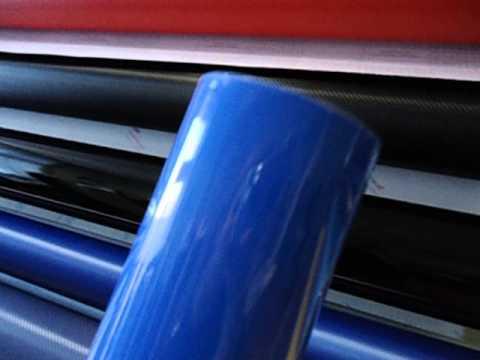 В этом разделе представлена стоимость как на рулон пленки, так и за кв. М. Черная полиуретановая пленка pwf для лкп автомобилей.