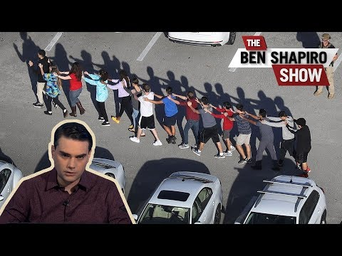 Debunking False School Shooting Statistics In Two Minutes