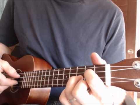 Folk Ukulele And The Band Played Waltzing Matilda Youtube