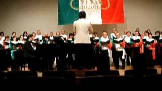 藤澤ノリマサ - Santa Lucia(サンタ・ルチア)