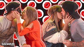 el-reto-del-beso-lo-ms-romntico-de-youtube