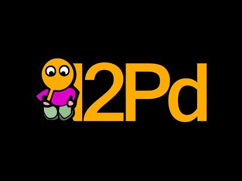 Как настроить i2p на андроид