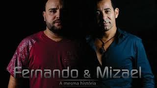 Baixar Fernando e Mizael - Estou Em Suas Mãos (2017)