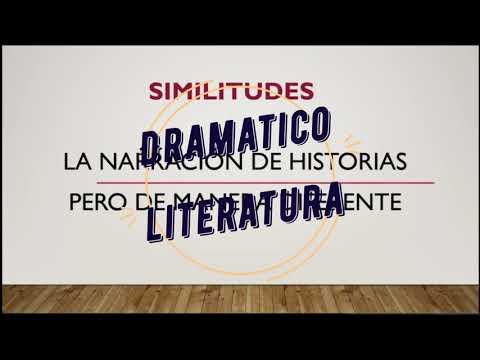 literatura-y-dramaturgia