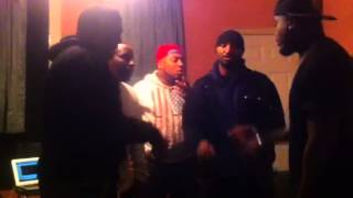 Download Meeting In My Bedroom by silk MP3 song and Music Video