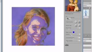 Урок 15-й (2-я часть)  Crazy Talk Animator Pro: Движение камеры. Анимация персонажа.
