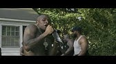 Baby Jesus (DaBaby) -UP THE STREET (Official Video)