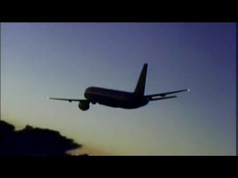 Mayday Air Crash Investigation S03E13 Ocean Landing African Hijack
