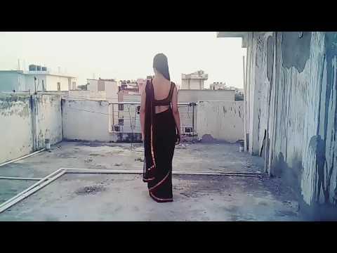 Oonchi hai building 2  Dance Video -  Judwaa 2