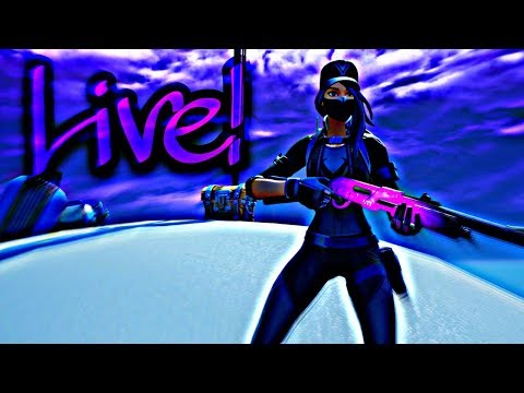 Fortnite Creative With Friends (NAE) now roblox cus downtime on fort