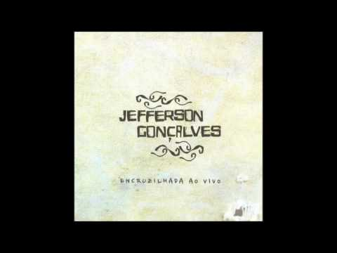 Jefferson Gonçalves - All Along the Watchtower