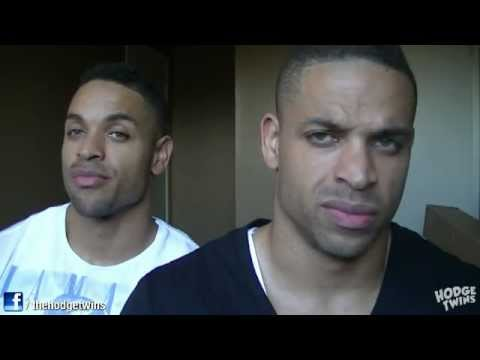 Porn Star Now Works For Fire Department EMT @hodgetwins from YouTube · Duration:  3 minutes 27 seconds
