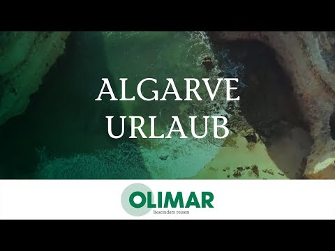Vilamoura Algarve Portugal - Marina from YouTube · Duration:  2 minutes 33 seconds