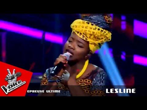 Lesline -